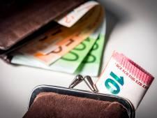 Wijchen gaf ruim 3,4 miljoen euro uit aan ondersteuning van ondernemers