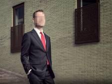 Justitie eist elf maanden cel tegen ex-officier vanwege betaalde seks met minderjarige