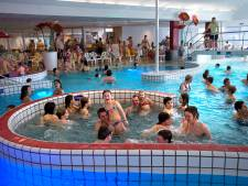 Lokale belastingen niét omhoog, maar kaartje voor zwembad Breukelen wordt wel duurder
