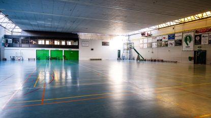 Sint-Jozefinstituut krijgt 18 jaar lang 12.000 euro huursubsidie