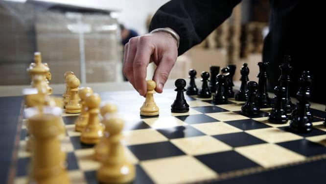 """Wit vs. zwart: YouTube blokkeert schaker per ongeluk voor """"racistisch taalgebruik"""""""