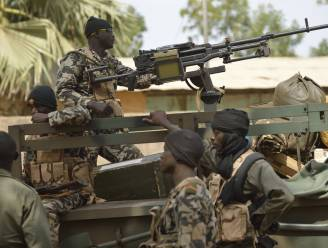 West-Afrikaanse landen willen extra troepen voor Mali leveren