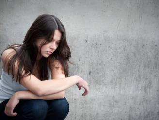 Begint een depressie al voor je geboren bent?