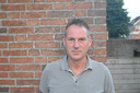 Peter van Oirschot staat voor zijn vijfde seizoen aan het roer bij ODIO. (archieffoto)