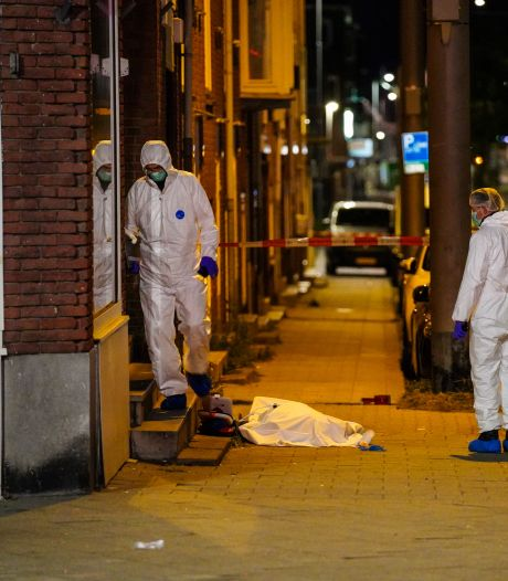 Raadsel rond dode Poolse vrouw (41) wordt alleen maar groter