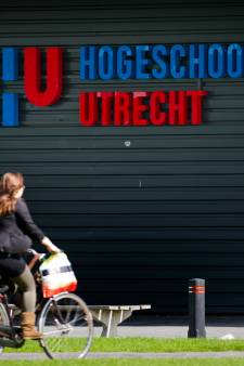 Hogeschool Utrecht alweer de fout in met verkeerd tentamen Spaans