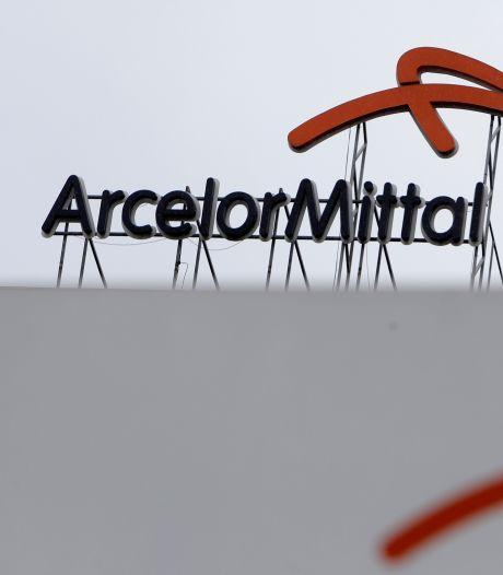 ArcelorMittal veut se défaire de sa filiale Industeel, dont le site de Charleroi