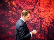 Kabinet houdt vaart erin met corona-app (en dat baart zorgen)