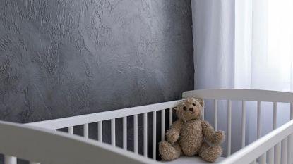 """Discussie over ongeschikte ouders laait weer op: """"Verplicht steriliseren: waarom niet?"""""""