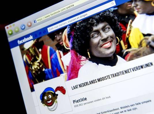 Mercredi soir, plus d'un million de personnes avaient soutenu sur le réseau social Facebook une pétition en vue de préserver le personnage