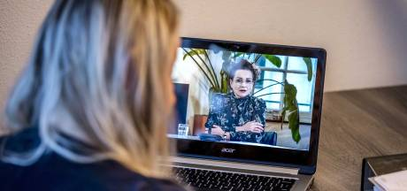 Minstens 65 Bredase gezinnen getroffen door toeslagenaffaire: 'Schrijnende gevallen'