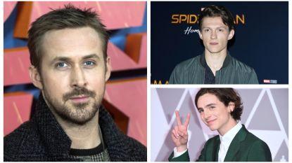 Deze 10 acteurs gingen ver voor hun rol