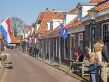 LIVE | Corona in de regio: Inwoners Hasselt hangen de vlag uit, Zwolse horecaman woedend vanwege zes parkeerboetes