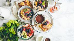 Wereld Vegan Dag: 5 tips voor beginnende veganisten