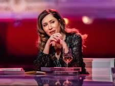 Pim Fortuyn Prijs voor tv-maker Fidan Ekiz