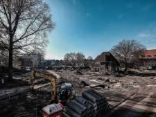 Winterswijk bulkt van het geld en gaat daarmee de coronacrisis te lijf: Marshallplan in de maak