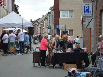 Wijk Pamelstraat-Nederwijk viert zondag dubbel feest