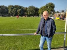 Voorzitterschap van Edwin Mulder bij Davo eindigt met spectaculaire wedstrijd en verrassende nederlaag