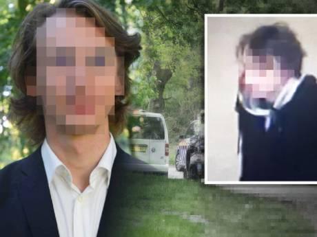 Zaak Thijs H.: beroepsgeheim mag je niet schenden, ook niet na een dubbele moord