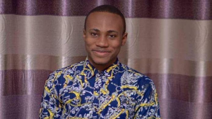 Junior Masudi Wasso peut continuer à étudier en Belgique.