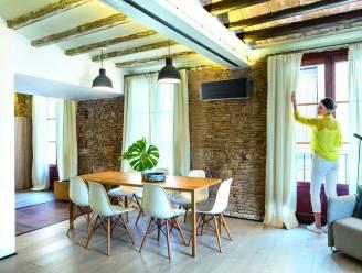 Een lekker fris huis in de zomer? Dit betaal je voor een airco
