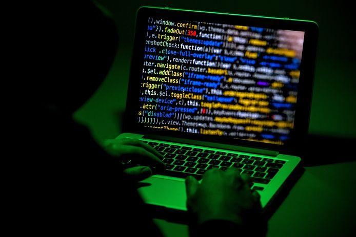Voor hackers was het niet al te moeilijk om in te breken in de IT-systemen van de gemeente Hof van Twente.