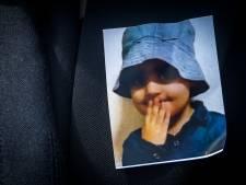 Une reconstitution pour déterminer si le tir du policier qui a tué la petite Mawda était ou non volontaire