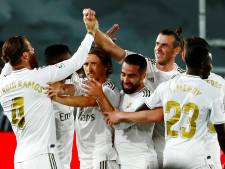 Voetbal Vandaag | Kan Villarreal Real Madrid van de titel houden?