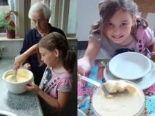 Heel Brabant Prakt: de heerlijke bavarois van de oma's