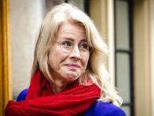Mona Keijzer op bezoek in Nieuwkoop na noodkreet van wethouder