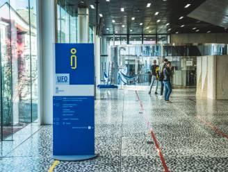 Diergeneeskunde sterke stijger aan UGent, ook kunstwetenschappen in de lift
