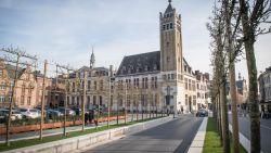 Stad subsidieert events en projecten met meerwaarde