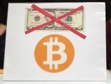 Nederlander bekent drugsdeals met bitcoins