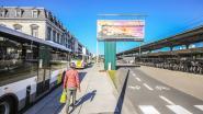 Kortrijk klaagt De Lijn aan voor discriminatie: grote afstand tussen busterminals hinderlijk voor  wie minder mobiel is