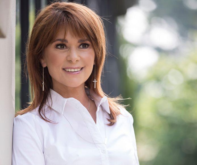 Lisa Del Bo.