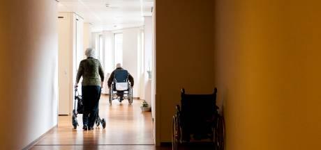Gemeenten Oost-Nederland slaan handen ineen in strijd tegen zorgfraude