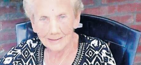 Rechter in zaak Mien Graveland uit Helmond stapt op, doorgaan hoger beroep onzeker