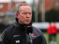 Gaat Helmond Sport de reeks van Jurgen Streppel evenaren? 'Het is abnormaal wat wij nu presteren'