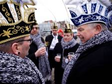 Geen locaties voor bouwen praalwagens: 'Schandalig dat carnaval in Delft zo is uitgekleed'