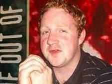Ierse familie vreest dat in Breda vermiste James Patrick is vermoord