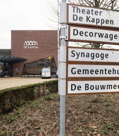 Nieuwe zorgen over kulturhus Haaksbergen als 'bodemloze put'