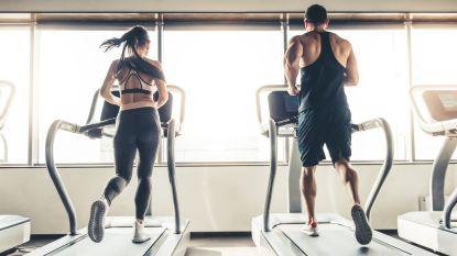 """Dokter schrijft briefje voor om 'wurgcontract' bij fitness te stoppen: """"Geen probleem"""", vindt Orde"""
