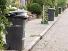 Derde mediadebat over afvalbeleid in Zeist