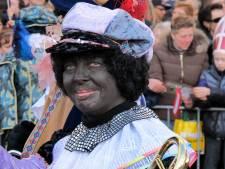 Zwarte Piet-voorstanders zaterdag naar Malieveld