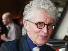 Jacques d'Ancona kritisch over Ali B: 'Hij is geen echte zanger'