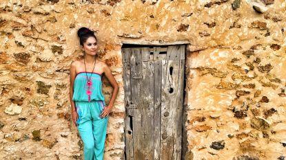 De leukste plekken op Ibiza volgens parttime eilandbewoner Barbara