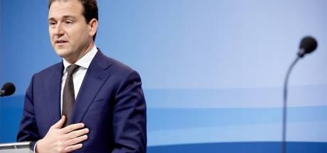 Coalitie eens over aanpak schijnconstructies