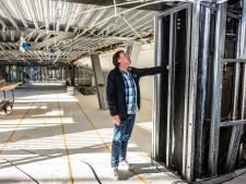 Theater Castellum gered: miljoenenverbouwing gaat door, maar een commerciële exploitant is héél welkom