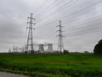 """Doemscenario dreigt bij onvoldoende nieuwe gascentrales: """"Activatie afschakelplan in uiterste geval bij winterpiek"""""""