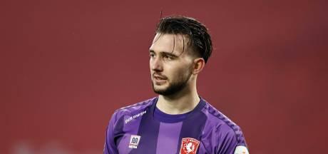 PSV heeft interesse in gewilde FC Twente-goalie Joël Drommel